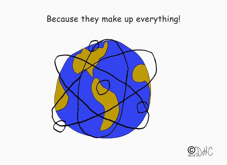 Atoms_part2