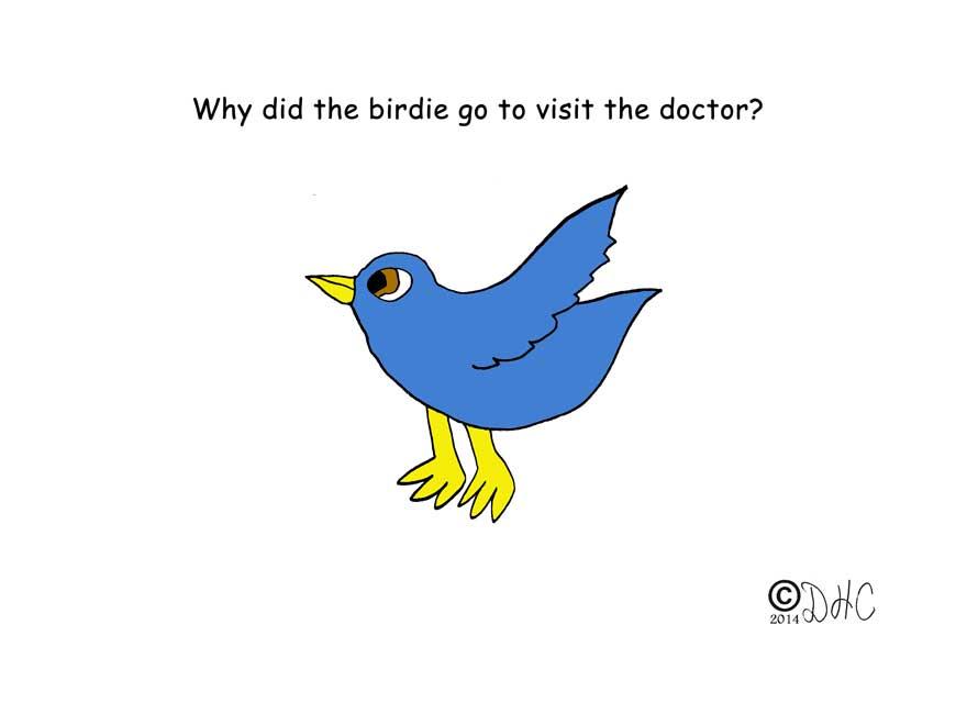 Birdiejoke_part1