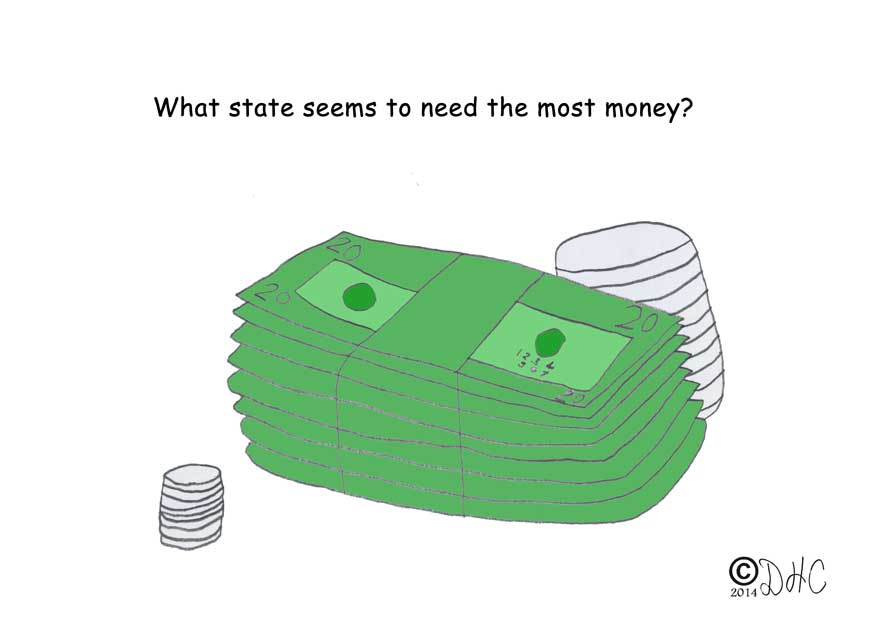 MoneyJoke_part1